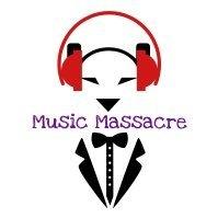 Music Massacre