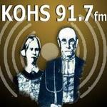 KOHS Orem - KOHS Logo