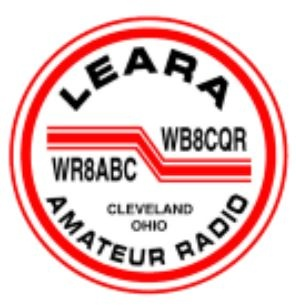 Cleveland, OH Repeater - WR8ABC