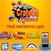 Crateús Web Rádio Logo