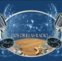 Dos Orillas Radio