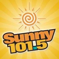 Sunny 101.5 - WNSN