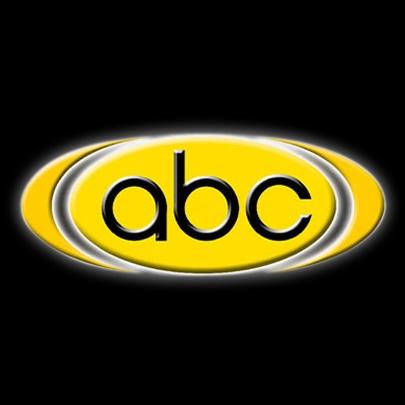 ABC Radio Iguala - XHIGA