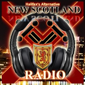 New Scotland Radio