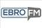 Ebro FM Logo