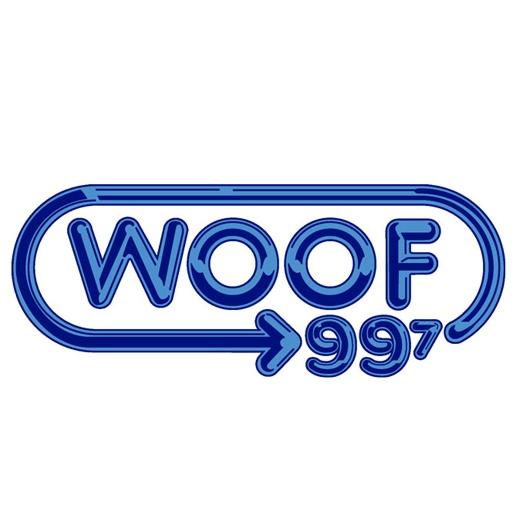 WOOF Radio - WOOF-FM