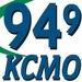 949 KCMO - KCMO-FM Logo