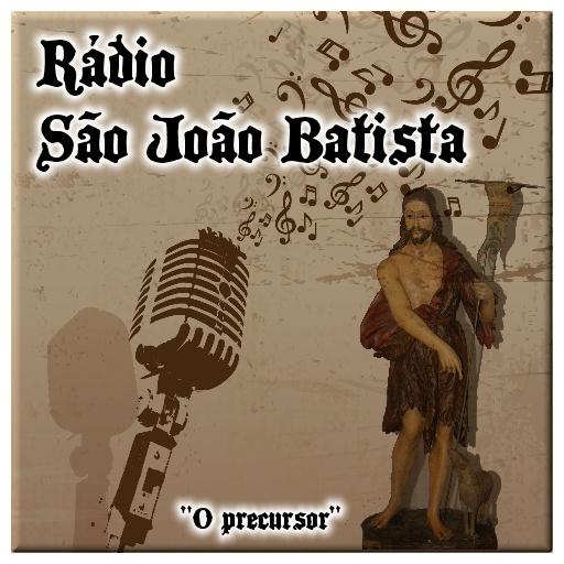Rádio São João Batista
