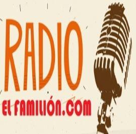 Rádio El Familón