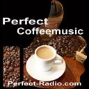 Perfect Radio - Coffeemusic