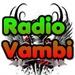 Radio Vambi Logo