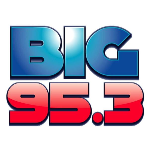 Big 95.3 - WPLZ