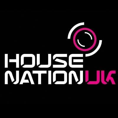 House Nation UK