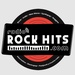 Radio Rock Hits Logo