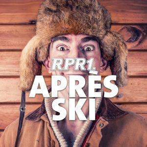 RPR1. - Après Ski