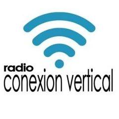 Conexión Vertical