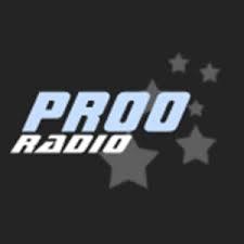 Proo-Radio
