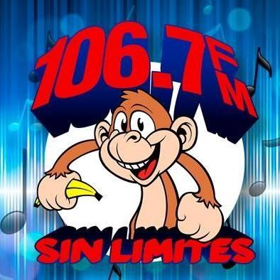 Sin Limites - XHSN