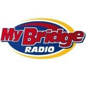 My Bridge Radio - KHZY