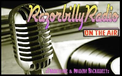Razorbillyradio