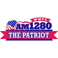 AM 1280 The Patriot - WWTC