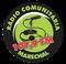 Rádio Marechal FM 107.9 Logo