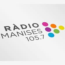 Radio Municipal Manises
