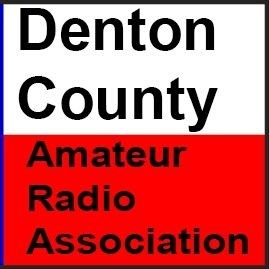 W5FKN 145.1700 MHz Denton County ARA Repeater