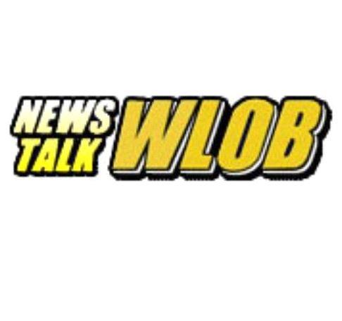 WLOB Radio - WLOB