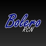 RCN - Bolero
