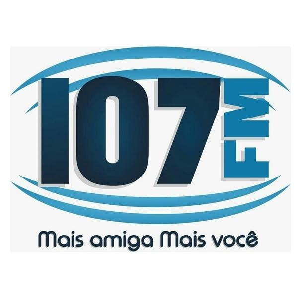Radio Agreste FM