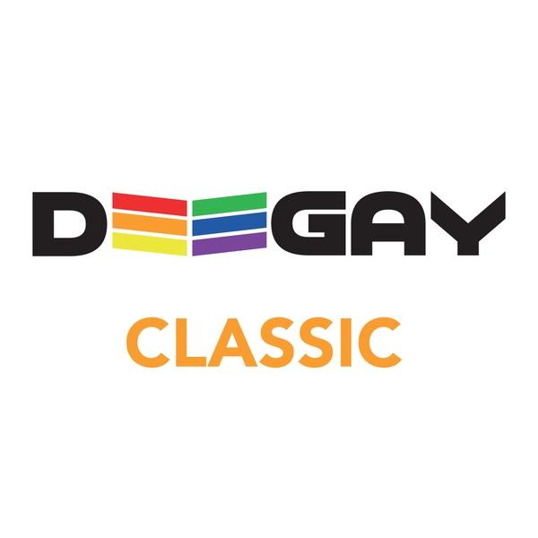 Deegay - Classic