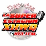 La Súper Estación - XHWQ