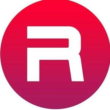 Raaga - Hindi