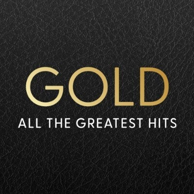 Gold Radio NZ