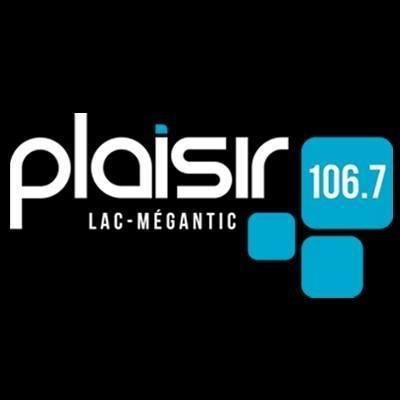Plaisir 106,7 - CJIT-FM