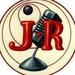 Radio Jupok Logo