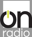 On Radio Live Spain