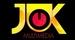 Jok FM Online Logo