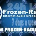 Frozen-Radio