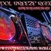 CoolBreeze Radio Logo