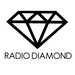 Radio Diamond Logo