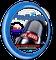 panikosfm Logo