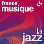 France Musique - Webradio La Jazz