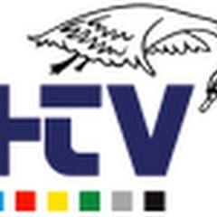 HTV Radio FM