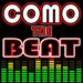 Como The Beat Logo