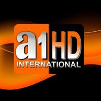 A1HD Radio - A1 Balkan