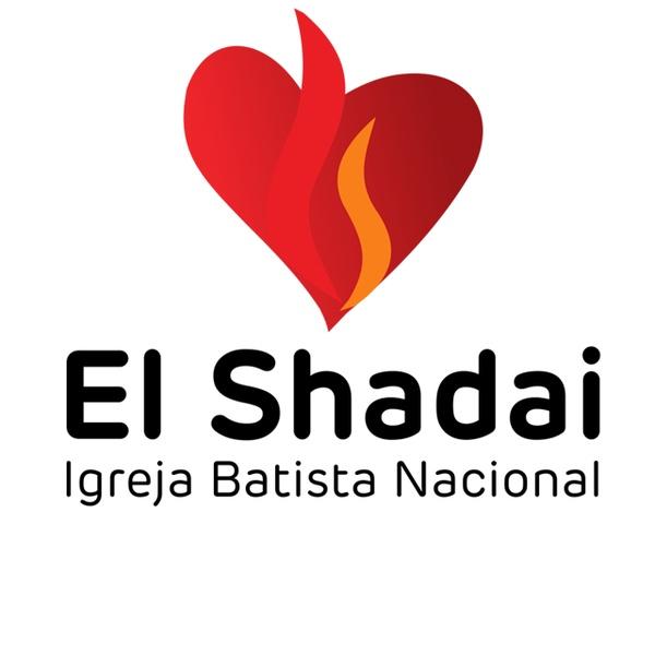 Rádio El Shadai Samonte