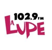 La Lupe - XERPU