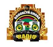 Brooklyn Ghana Radio